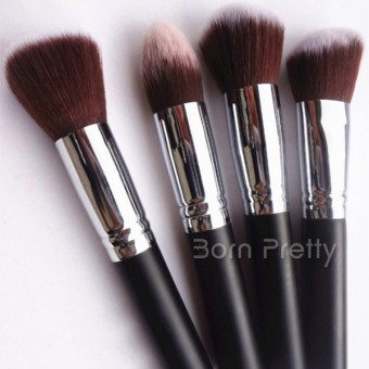 Born Pretty Makeup Brush Review