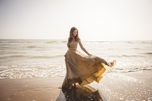 festival_brides_beach_shoot_heline_bekker_134