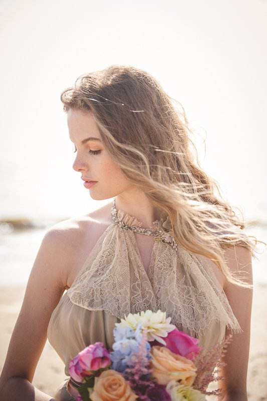 festival_brides_beach_shoot_heline_bekker_150
