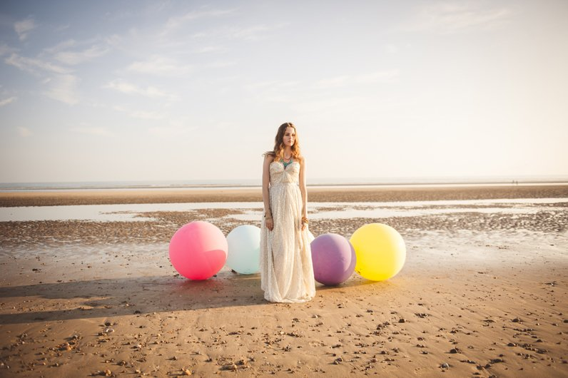 Festival_Brides_Beach_Shoot_Highres_222