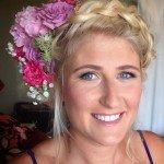 Sophie - Kent Bridal Makeup Testimonial