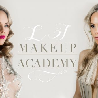 Bridal Makeup Academy in Kent