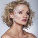 bridal makeup course in kent