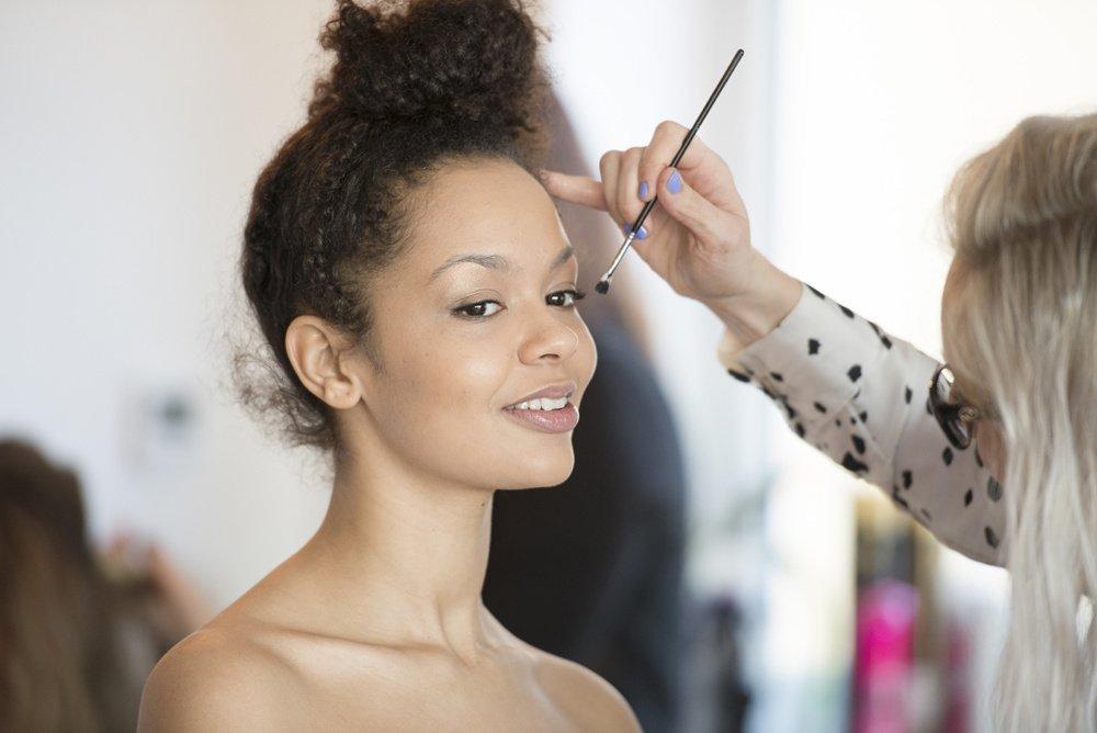 1 day makeup workshop