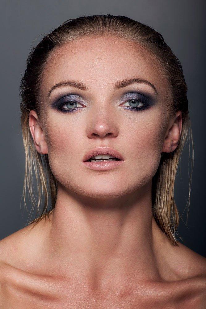 brida makeup course in kent