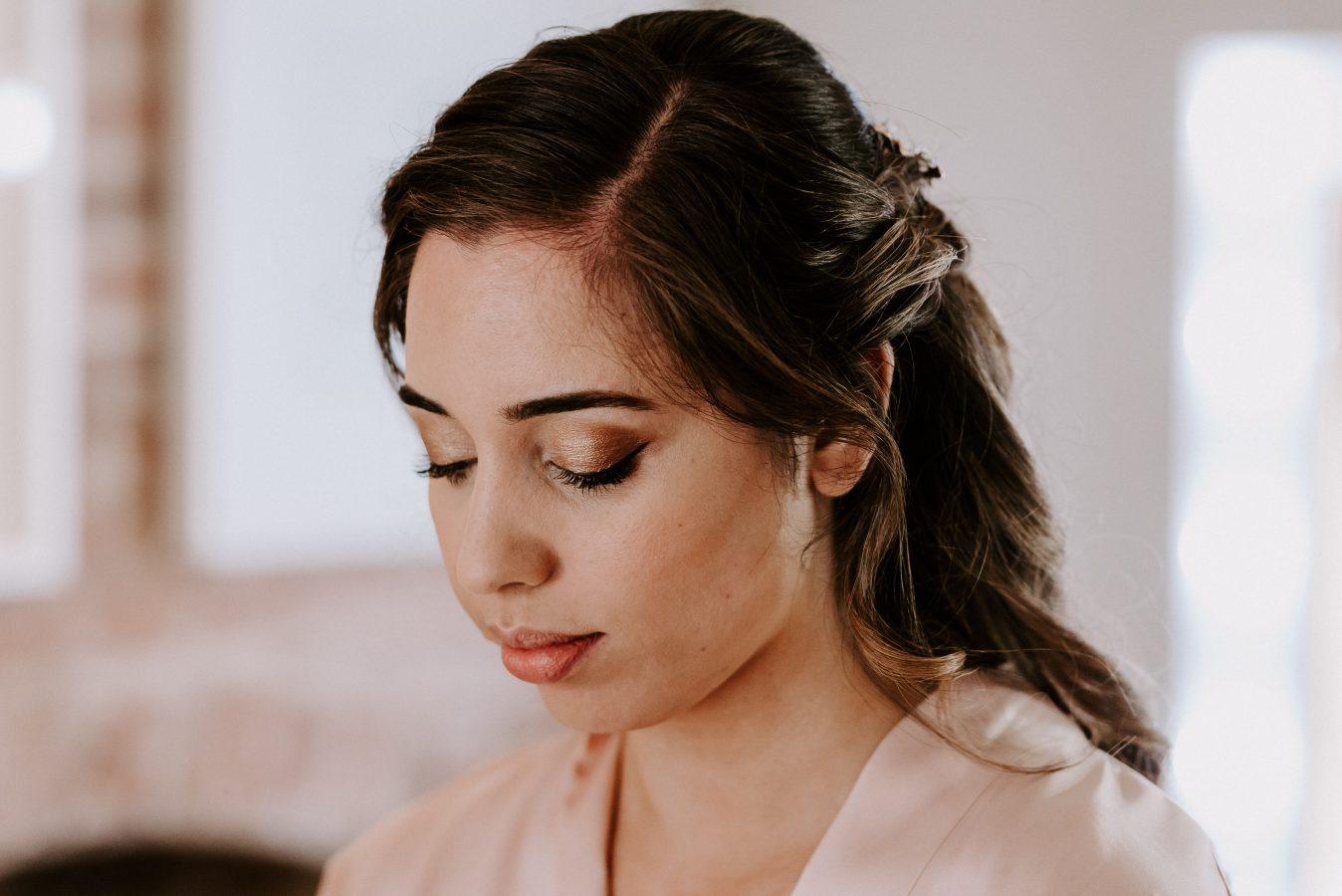 https://www.kelsielowphotography.co.uk