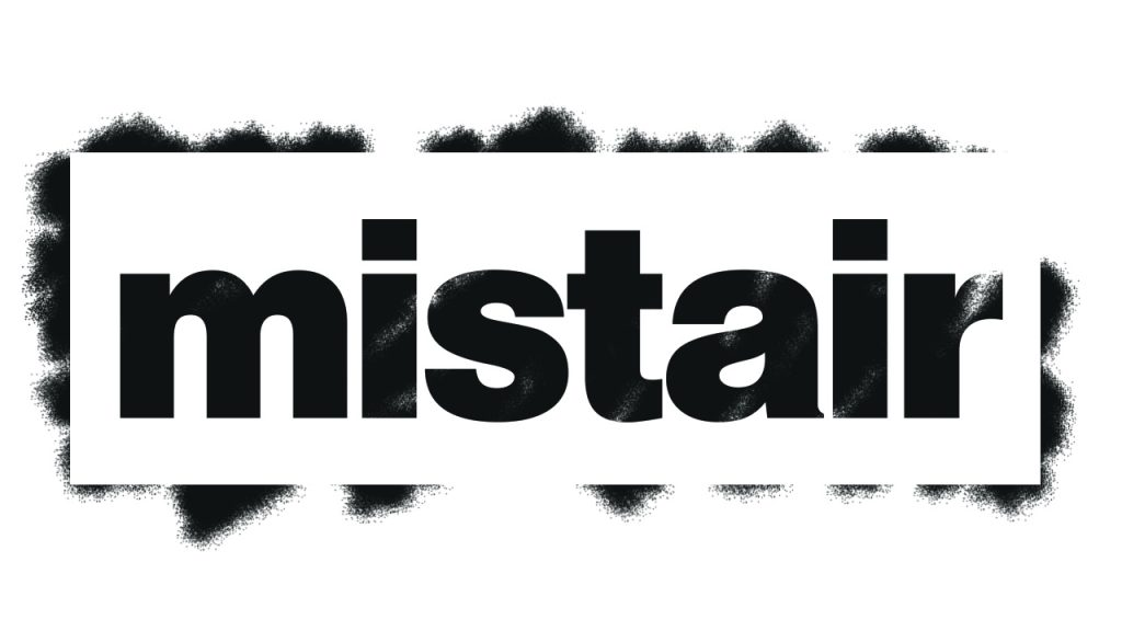 misitair airbrush course