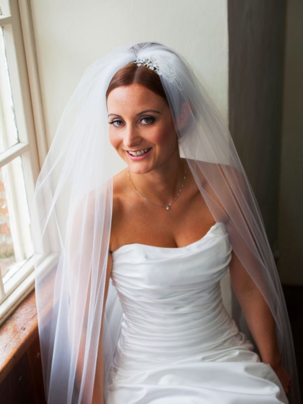 spray tan for your wedding
