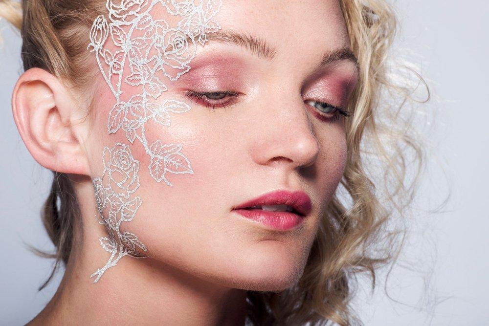 bridal makeup academy in kent