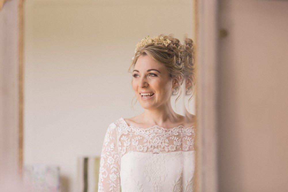 preston court bridal makeup