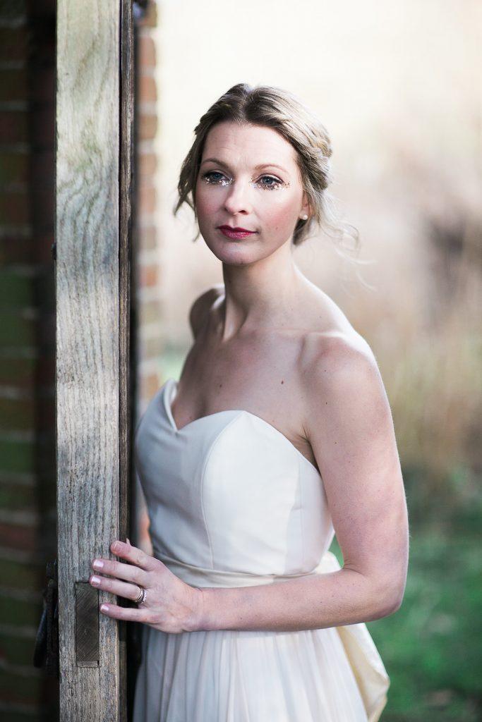 kent wedding suppliers
