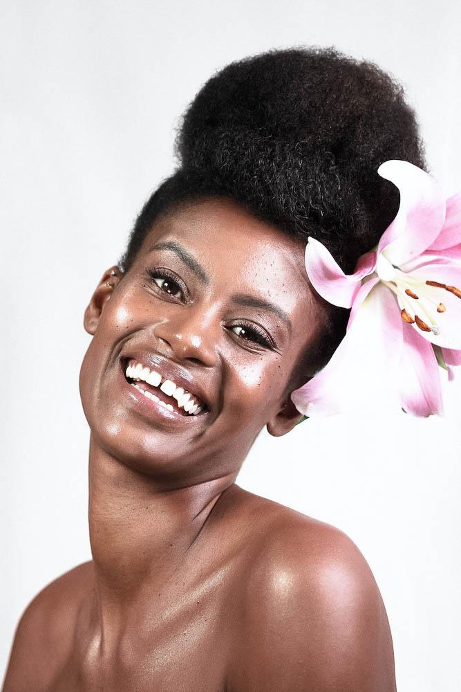 bridal makeup by lucy jayne makeup artist